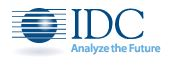 The State of Illinois is joining the IoT Talent Consortium initiative to accelerate development of IoT-ready workforce. Research giant IDC published a February 2016 white paper on the State of Illinois' Smart State program and detailed the State's tight alignment with the Consortium's mission and strategy.